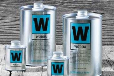 Interview: Wodqa® – ein gefährlich guter Stoff