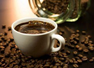Schweizer Kaffeepreis relativ stabil