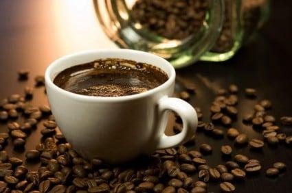 Nachhaltiger Kaffee liegt im Trend