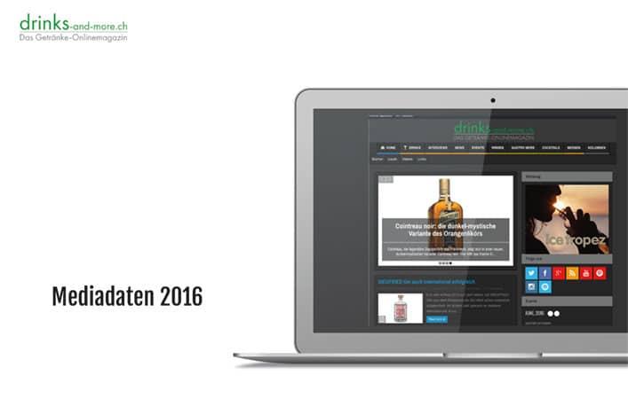 mediadaten-drinksandmore-2016-1