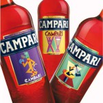 Campari präsentiert Limited Edition