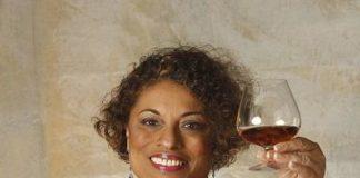 Das Erfolgsgeheimnis einer Rum Expertin