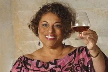 Joy Spence – die erste weibliche Master Blenderin der Welt