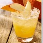 Spannende Cocktails für den Herbst