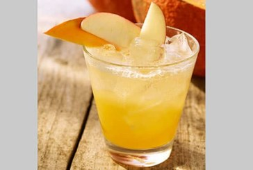Spannende Herbstcocktails ohne Alkohol