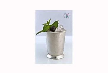 Absinthe Cocktail – La dame bohème by Felix Haag