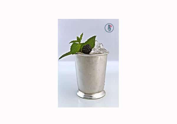 Serafine Absinth Cocktail