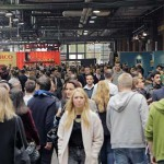 Bar Convent Berlin 2014 war ein voller Erfolg
