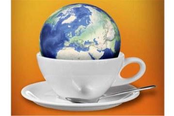 Tee: Eine Faszination in Zahlen