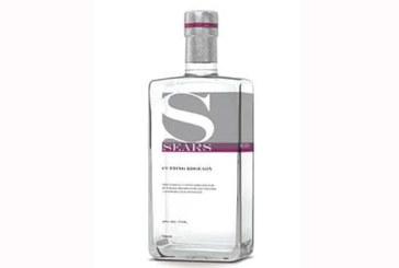 Scharf, schärfer: Sears Gin