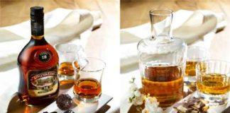 Whisky und Schokolade - eine Kombination für Geniesser