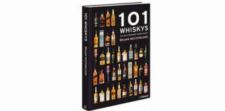 Buchtipp: 101 Whiskys