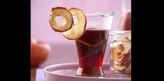 Heisse Tee-Kreationen für kalte Tage