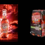 Heineken lanciert Desperado Red