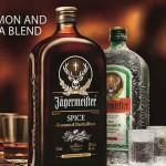 Jägermeister Space jetzt auch in der Schweiz erhältlich