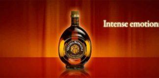 Vecchia Romana neu im Vertrieb von Haecky Import AG