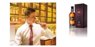 Was macht einen guten Whisky aus?