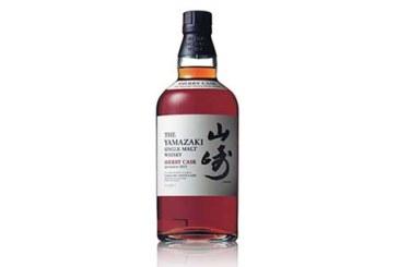 Whisky Experte Jim Murray adelt japanischen Whisky