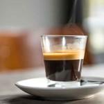 10 heitere Kaffee-Tipps gegen den Weihnachtsstress