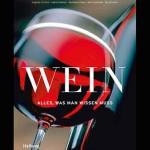 Buchtipp: Wein - alles, was man über Wein wissen muss