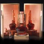Der 50 Jahre alte Whisky von Glen Grant