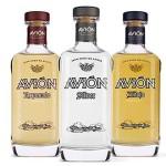 Neu in Deutschland: Ultra Premium Tequila Avion