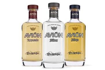 Ultra Premium Tequila Avión: Deutschland-Premiere eines mexikanischen Superstars