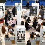 5'500 Aussteller an der ProWein 2015