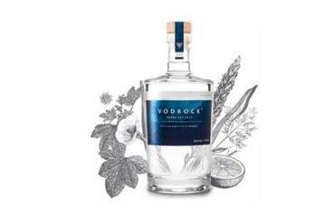 Vodrock bei Kickstarter: Bio-Vodka startet Crowdfunding