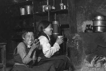 Ausstellung im Völkerkundemuseum Zürich: Kultdrink – Trinkkultur