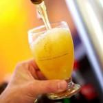 Erste Schweizermeisterschaft für Bier-Sommeliers