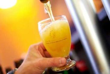 30 neue Bier-Sommeliers in der Schweiz