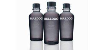 Bulldog Gin neu im Vertrieb bei Campari