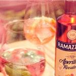 Ramazzotti feiert 200jähriges Jubiläum