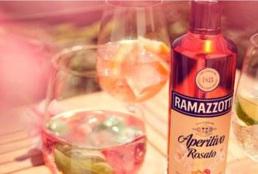 Ramazzotti feiert 200-jähriges Jubiläum