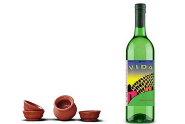 Del Maguey Single Village Mezcal – Nummer 1 der Top-Trend Marken 2015