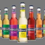 Bionade: Wenn das Leben dir Zitronen gibt … lecker!