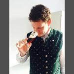 Deutschlands bester Biersommelierheisst Markus Sailer