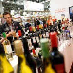 ProWein Studie 2015: Trends bei Wein-Einzelhandelskanälen