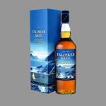 Talisker Skye – Ein Whisky so kraftvoll wie die Natur seiner Heimat