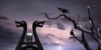 Odin – der Göttervater: Letzte Edition der Valhalla Collection