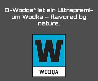 Wodqa Banner 336×280