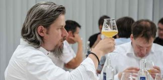 2. Craft Beer Award mit doppelt so vielen Bieren am Start