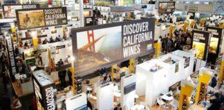 ProWein 2015: Erfolg auf der ganzen Linie