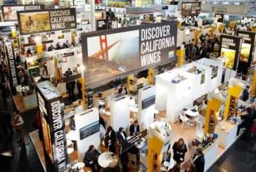 ProWein 2015: Zufriedenene Aussteller und kauffreudige Besucher