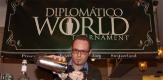 Swiss Final des Diplomatico World Tournament
