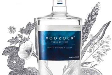 Vodrock Wodka: Der milde Rocker aus Bayern