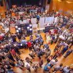 Limburg an der Lahn wird wieder zur Whiskyhauptstadt Europas