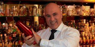 Die Rückkehr der Campari Cocktail-Klassiker