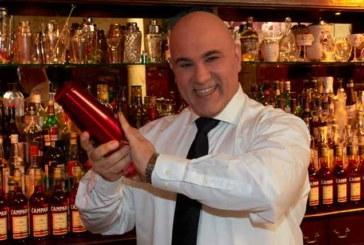 Cocktail-Klassiker haben Hochkonjunktur
